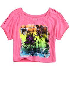 Justice Clothes for Girls Outlet | Justice | Girl Clothes ...