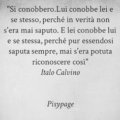 Le migliori citazioni di sempre | Semplicemente Donna by Ritina80 Best Quotes, Love Quotes, Words Quotes, Sayings, Motivational Quotes, Inspirational Quotes, Love Is In The Air, Tumblr Quotes, More Than Words