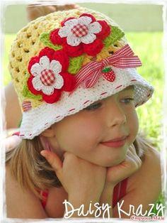 chapéu-de-crochê-002.jpg (500×667)