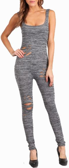 7ae510ceaf4 Animal Instinct-Great Glam is the web s best online shop for trendy club  styles