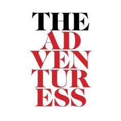 The Adventuress ❤ liked on Polyvore featuring text, words, phrase, quotes, travel and saying
