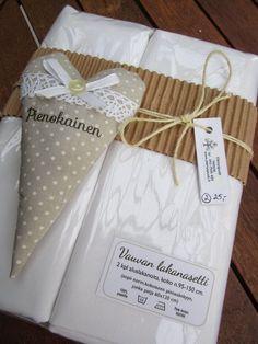 www.kirsinbloki.blogspot.fi: Elämyspuoti