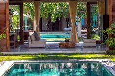 Um paraíso balinês | Decoração e Lugares dekorationhausern.blogspot.com640 × 426Pesquisa por imagem Um paraíso balinês | Decoração e Lugares