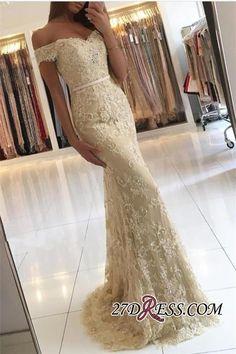 http://www.27dress.com/p/gorgeous-off-the-shoulder-lace-appliques-mermaid-evening-dress-107040.html?source=Blog_WA0159