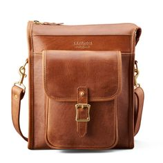 b3d6a01919 Fine Leather Goods for Men