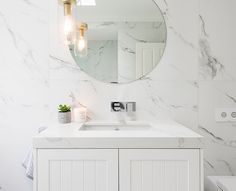 Three Birds Renovations - Baulkham Hills | Ambertiles