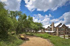 The Preserve On Fredricksburg, San Antonio, TX