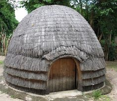 Africa dishes | Original articles from our library related to the Zulu Beliefs. See ...