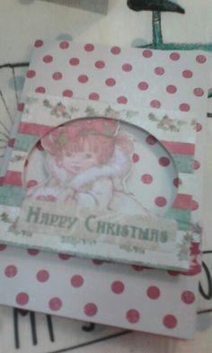 Llega la Navidad....