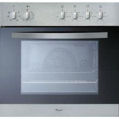 Whirlpool AKP 335/IX/05 reprezintă un cuptor electric din inox, calitativ şi modern, conceput după cele mai recente tehnologii şi sisteme. Vorbim despre un produs electrocasnic de bucătărie, ce are capacitatea de a se integra neaşteptat …