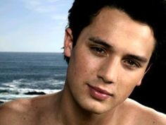 stephen colletti. god yes.
