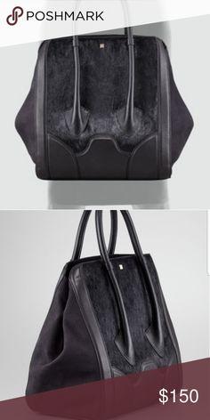 Pour La Victoire Butler handbag Calf hair handbag. Pour La Victoire Bags  Butler, Hair d47a35edb0