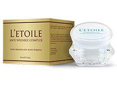 Letoile Skin