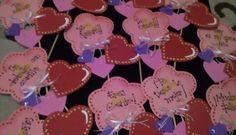 #ChunchesYCositas #PrincessSofiaTheFirst #DisneyCharacters #Mickeymouse #Minions #PersonalizedInvitations #BabyShower #Wedding #BabyShowerInvitations #WeddingInvitations #CenterPieces #CentrosDeMesa #JustoComoYoLoQuiero #TarjetasPersonalizadas #LaBodaDeMisSueños #MisQuinceAños #MySweetSixteen #ElSalvadorCentroAmerica #whatsapp73900115 #JakeYLosPiratasDeNuncaJamas