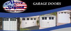 East Setauket, Dix Hills, East Northport, Commercial Garage Doors, Roller Doors, Nassau County, Garage Door Repair, Long Island Ny, Wood Steel