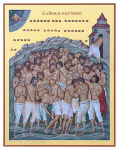 Pictures Of Jesus Christ, Byzantine Icons, Orthodox Icons, Caligraphy, Mosaic, Saints, Projects To Try, Sf, Painting