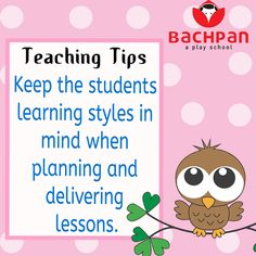 19 Best Teaching Tips images in 2018 | Teaching Tips, Tip of the day