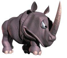 Rambi the Rhinoceros Donkey Kong Country Returns, Donkey Kong 64, Diddy Kong, Animal Antics, Rhinoceros, Large Animals, King Kong, Super Mario Bros, Digimon