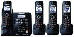 http://branttelephone.com/new-dect-6-0-cid-tad-lk-dk-lcd-on-base-cordless-telephones-p-3861.html