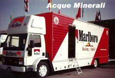 http://images.forum-auto.com/mesimages/478494/camionesjarama4gx2.jpg
