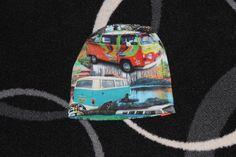 Molo camper 2012  Love it :D