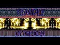 Temple of The Dog - Call Me a Dog (Lyrics) HD