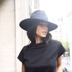 Chiara Biasi @chiarabiasi #RAGAZZINA #PARIS Instagram photo | Websta (Webstagram)