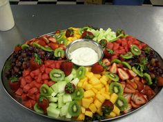 Kroger Fruit Platter Google Search Christmas Day Food