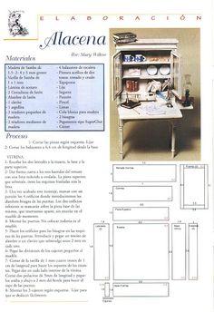 Librerias, aparadores - Álbumes web de Picasa