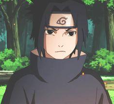 Naruto Gif, Naruto Shippuden Sasuke, Naruto And Sasuke, Itachi Uchiha, Kakashi E Sakura, Sasunaru, Boruto, Sasuke Mangekyou, Anime Shop