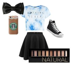 """""""Regular Day......"""" by ravenwolf320 ❤ liked on Polyvore"""