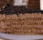 Krispie Treats, Rice Krispies, Healthy Brunch, Tiramisu, Ethnic Recipes, Desserts, Food, Tailgate Desserts, Deserts