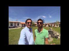 Formação Mastermind Maio - Bruno e Diogo. Junta-te á equipa: http://www.brunopatricialima.com/p/de-bancario-a-empreendedor-digital/?ad=youtube500.000