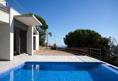 Продажа недвижимости в Испании http://realestatebcn.eu/