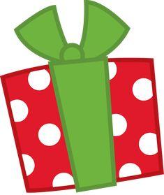 christmas teddy bear clip art christmas music crafts and other rh pinterest com christmas gifts clipart png christmas gifts clipart png