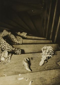 Claude Cahun, 'Untitled' 1936