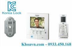 PANASONIC VL-SW250VN-S  Tính năng: Kết nối Wireless/Kết nối remote / Khóa cổng điện tử / Phòng bảo vệ / Tổng đài Hãng sản xuất: Panasonic http://www.khoavn.com/chuong-cua-man-hinh-sp/panasonic-vl-sw250vn-s