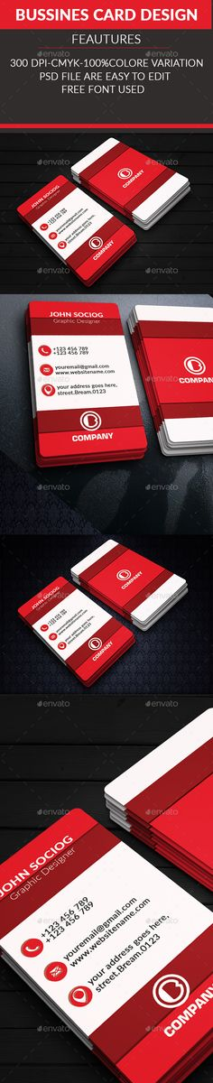 This is a Corporate business Card . This template download contains 300 DPI, Print-Ready, CMYK, Layerd PSD files. All main elements are editable and customizable. Features: Easy Customizable and Editable. Valentines Day flyer Design in 3.5x2 with Bleed Setting (0.25 inch). CMYK Color. Design in 300 DPI Resolution. Print Ready Format. Used-Adobe C