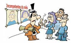 JORGENCA - Blog Administração: 10 Perguntas e Respostas Sobre Assédio Moral e…