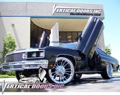 http://www.donkkings.com/store/images/11chevrolet_1971_-_1976_capriceproducts990image_5.jpg