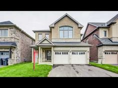 19 best homes for sale brampton images beautiful homes house of rh pinterest com