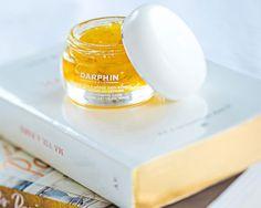 Prueba Gratis Vetiver Oil Mask desintoxicante y antiestrés de Darphin