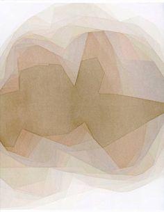 "Saatchi Art Artist Alex Diamond; Painting, ""untitled (RawPaw1)"" #art"