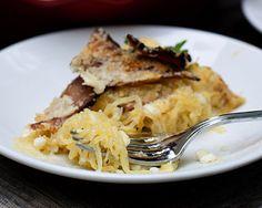 5 Fall Dinner Ideas - Easy Recipes Inspired by the Garden #GreatGardenHarvest