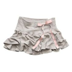 abercrombie skirt ❤ liked on Polyvore featuring skirts, bottoms, abercrombie, shorts/skirts, abercrombie fitch skirt and abercrombie & fitch