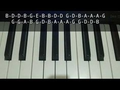 Yo guys, Im not that good at piano so all I can do is give you the chords and tiles Just do the chord progression to make it better Hope this would help you . Piano Keys, Piano Music, Music Sheets, Sheet Music, Music Basics, Best Piano, Zodiac Signs Astrology, Piano Tutorial, Piano Lessons