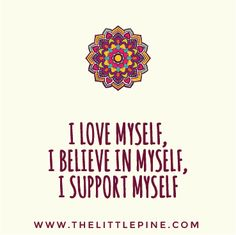 99 Mantra Examples | The Little Pine                                                                                                                                                                                 More