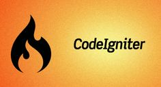 CodeIgniter Course in Chennai, CodeIgniter training in chennai