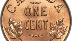 Top 10 Rare Canadian Nickels - My Road to Wealth and Freedom Valuable Pennies, Rare Pennies, Valuable Coins, Coin Collection Value, Thousand Dollar Bill, Old Coins Value, Old Coins Worth Money, Numismatic Coins, Canadian Coins