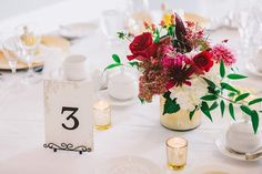 Blooms Florist, Wedding Centerpieces, Our Wedding, Table Decorations, Weddings, Home Decor, Decoration Home, Room Decor, Mariage